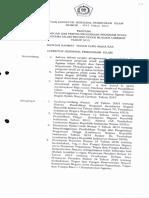 SK-Perpanjangan-Prodi-BKI-PMI-KPI