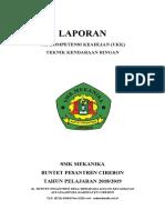 LAPORAN-UKK