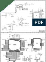 SGH-P900_Schematics.pdf