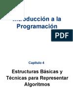 unidad 4 - fundamentos de programción