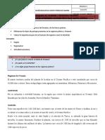 Guía N°8 ANTARTIDA-1