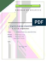 FUNCION EN ARQUITECTURA 1.1