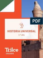 Historia Universal 2020.pdf