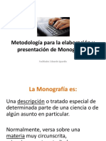 Metodologia_para_la_elaboracion_y_presentacion_de_Monografias.pdf