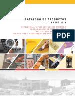 CatalogoHela.pdf