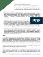 Tarea Asuntos claves de auditoría.docx