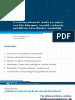 PMI Tour Cono Sur 2018 Antofagasta Presentación Boris Heredia.pdf