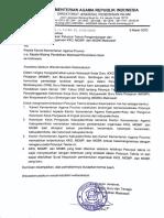 Juknis KKG, MGMP, MGBK Tahun 2020.pdf