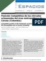 a17v38n61p28-chircales.pdf