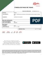 ConstanciasPago200001319203.pdf