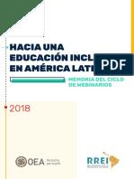 Hacia-una-educación-inclusiva-en-América-Latina-Ciclo-de-Webinarios-OEA-RREI(1)