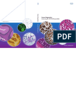 Tissue-product-catalog-2019.pdf