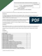 tabla periodica 1-convertido.docx