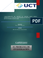 DIAPOSITIVA FINAL.pptx