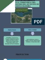 PROGRAMA DE DESARROLLO AMBIENTAL TERRITORIAL DEL LITORAL COSTERO[8098].pptx