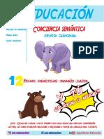 REVISTA AM CONCIENCIA SEMÁNTICA TERMINADA 2