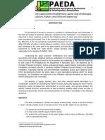 fullpaper_durian.pdf