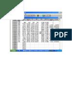 captura del software.docx