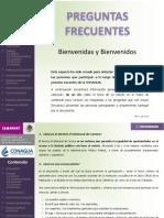 1.Preguntas_Frecuentes_SPC_CONAGUA.pdf