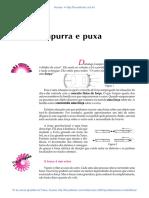 06-Empurra-e-puxa.pdf