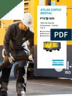 PTS1600 T4 datasheet.pdf