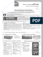 manual-do-consumidor-bmj38