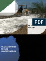 Tratamiento de suelos contaminados.pptx