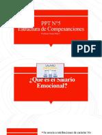 PPT N°5.pptx