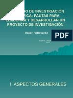 CIES-PUCP-Metoinvestigacion-septiembre2017[1].pptx