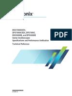 DPO70000-MSO70000-DSA70000-Specification-Performance-Verification-Manual-077006315.pdf