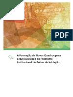 2373_PIBIC_Relatório_completo.pdf