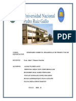 trabajo de seminario betarraga deshidratada (2)