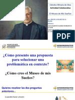 DIAPOSITIVAS CATEDRA.pptx