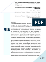 Dialnet-MarketSuccessFactorsOfSustainableProducts-5680229 (1)