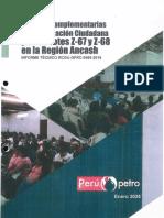 INFORME+TECNICO+RCGU-GFRC-0489-2019_RED_Parte1