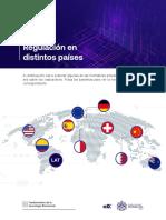 asset-v1_JaverianaX+FTBx+2T2020+type@asset+block@U3-T3-Regulacion.pdf