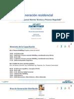 PPT Capacitación Netbilling 03-09-2019.pptx