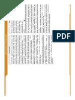 carroceria marcopolo G6 a.pdf