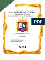 CONVERTIDORES DE LLAVE RESONANTE.docx