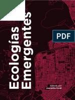 Ecologias_Emergentes(1).pdf
