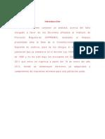 analisis sentencia dividido por partes
