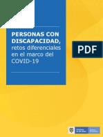 2020-Boletin-personas-con-discapacidad-marco-COVID-19.pdf