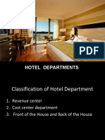 hoteldepartment-141006164838-conversion-gate02