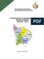 Plan-Integral-de-Reparaciones-APURÍMAC-2007-2012-1.pdf