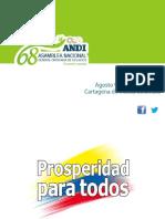 Perspectivas_de_la_economia_colombiana_r.pdf