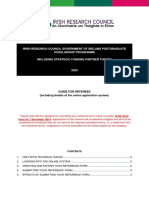 13.-Guide-for-referees_GOIPG-2020.pdf