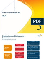 PPT CGE-SIMANTEC 2.X.pptx