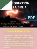 Desde Josue a Ester Historia.pptx