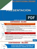 c1 evolucion del CP.pdf