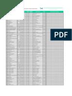 Instrumentos-_colombianos.pdf